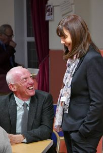 geoff-and-lesley-at-civic-award