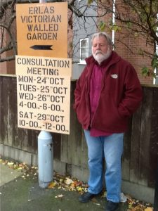 mike-by-consultation-signage-29-10-16