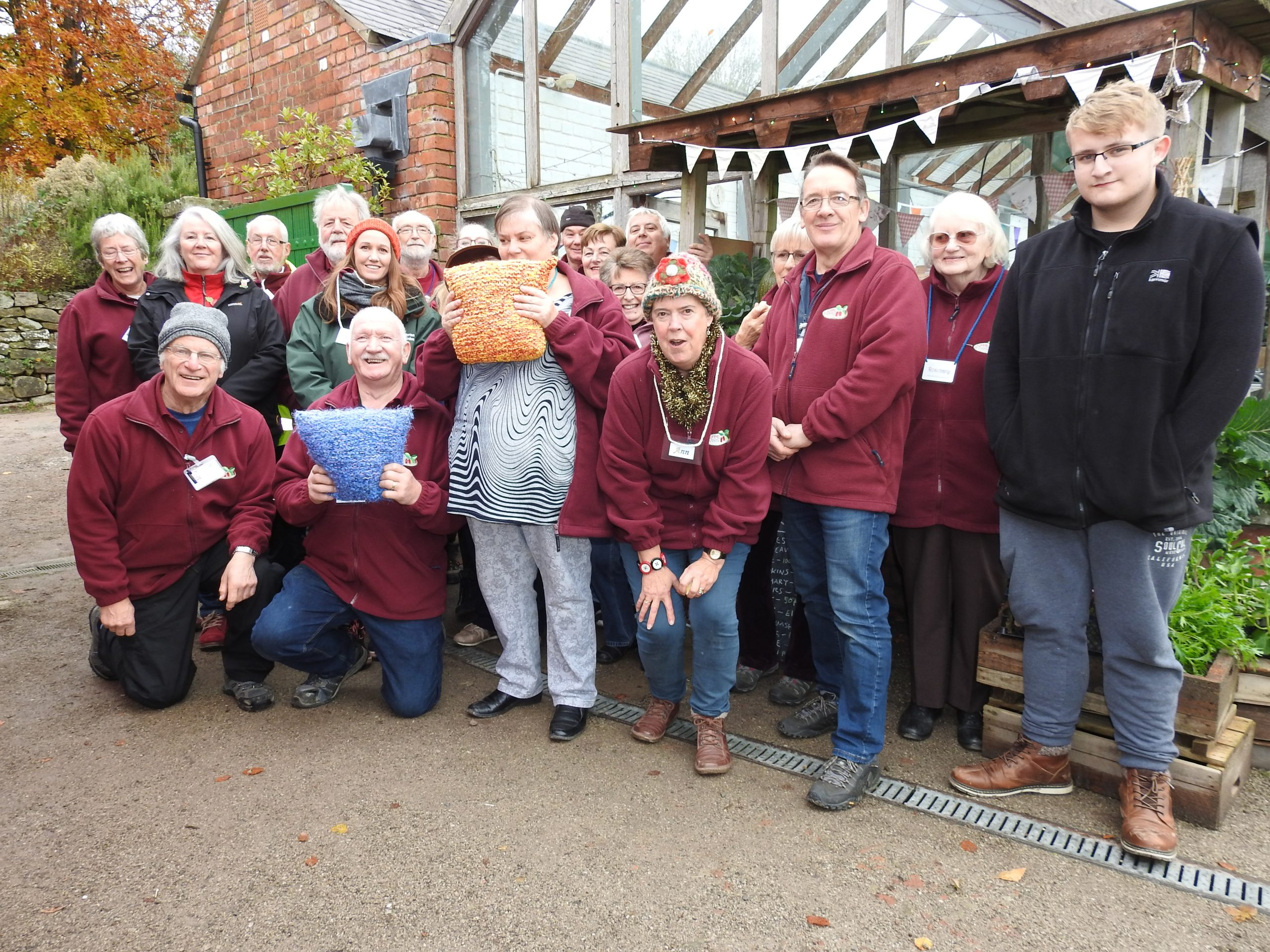 Winter Fayre 2019 – Thank You