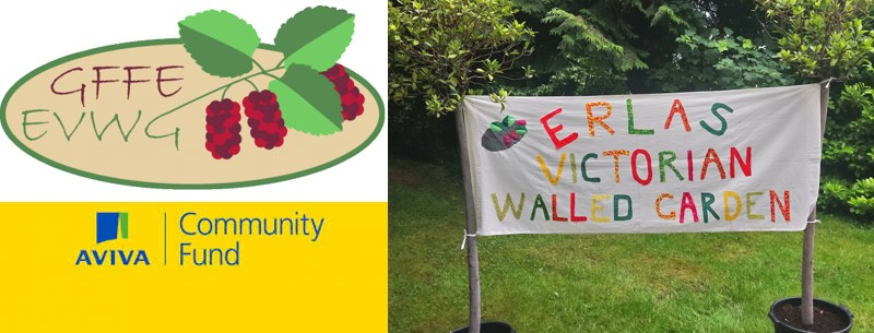 Aviva Community Fund Partnership